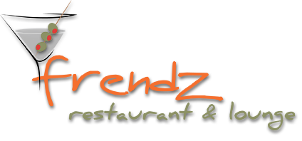 Frendz Restaurant and Lounge